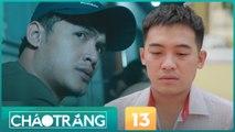 Thanh niên trai tráng đi nhận đồ từ thiện và cái kết - Chuyện Đời - Chuyện Người - Cháo Trắng 13 | Short film 2020 - White porridge 13