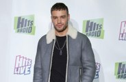 Liam Payne donates 360,000 meals to food banks