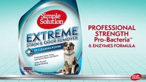 Nature's Miracle Skunk Odor Remover 32 Ounces, Odor Neutralizing Formula, Pour | | PuppySimply