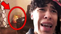 5 Ghost Videos That Are SCARY as HECK -