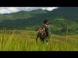 Huling Balyan Ng Buhi (trailer)