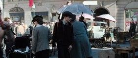 Resistance movie Clip with Jesse Eisenberg