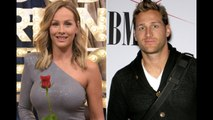 Clare Crawley calls out ex Juan Pablo Galavis over 'Bachelorette' shade