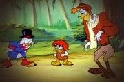 Ducktales S04E01 Ducky Mountain High