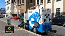 tn7-lavadoras-municipales-limpieza-270320