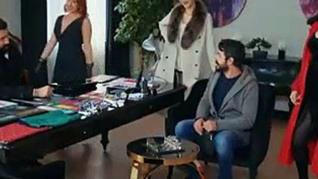 Hayat Amor Sin Palabras Capitulo 179 Completo - Capitulo 179 Hayat Amor Sin Palabras  Completo