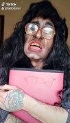 Betty la fea Yo soy asi