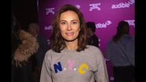 Laura Benanti invites theater kids to share performances canceled due to coronavirus
