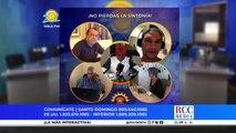 Dr. Rafael Lantigua ofrece informaciones sobre la situación actual en New York