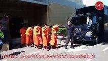 【行管第11天】无视禁令聚会溜达12巫印男被捕!