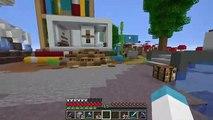 Hermitcraft 7 - Ep. 12- REVENGE KILL & MEGA BASE! (Minecraft 1.15.2) -