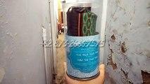 TERMURAH!!! +62 813-2666-1515   Harga Souvenir Wisuda Untuk Laki Laki di Jember