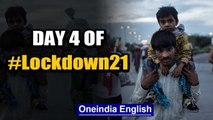 Here are the ways life under lockdown can be smoother in India | Oneindia News