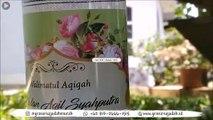 TERBARU!!! +62 813-2666-1515 | Beli Souvenir Wisuda Kampus di Makassar