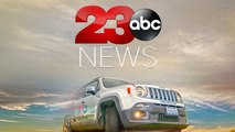 23ABC News Latest Headlines | March 27, 11pm