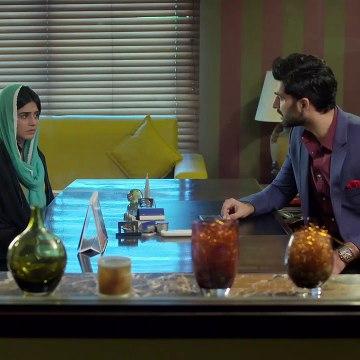 Wafa Kar Chalay Episode 68 HUM TV Drama 27 March 2020