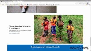 Game Pass e Microsoft Rewards: Guadagnare Giocando