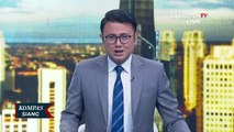 Upaya Cegah Corona, Beberapa Jalan Protokol Dibatasi di Surabaya
