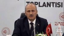 Adil Karaismailoğlu kimdir? Ulaştırma ve Altyapı Bakanı ataması Resmi Gazete'de