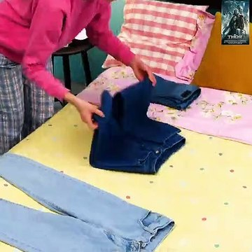 Every girl needs these amazing hacks.  - Bright Side on Facebook Watch...