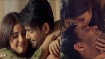 Shehnaz और Siddharth Bhula Dunga के बाद इस नए Romantic गाने में आएंगे नज़र | FilmiBeat