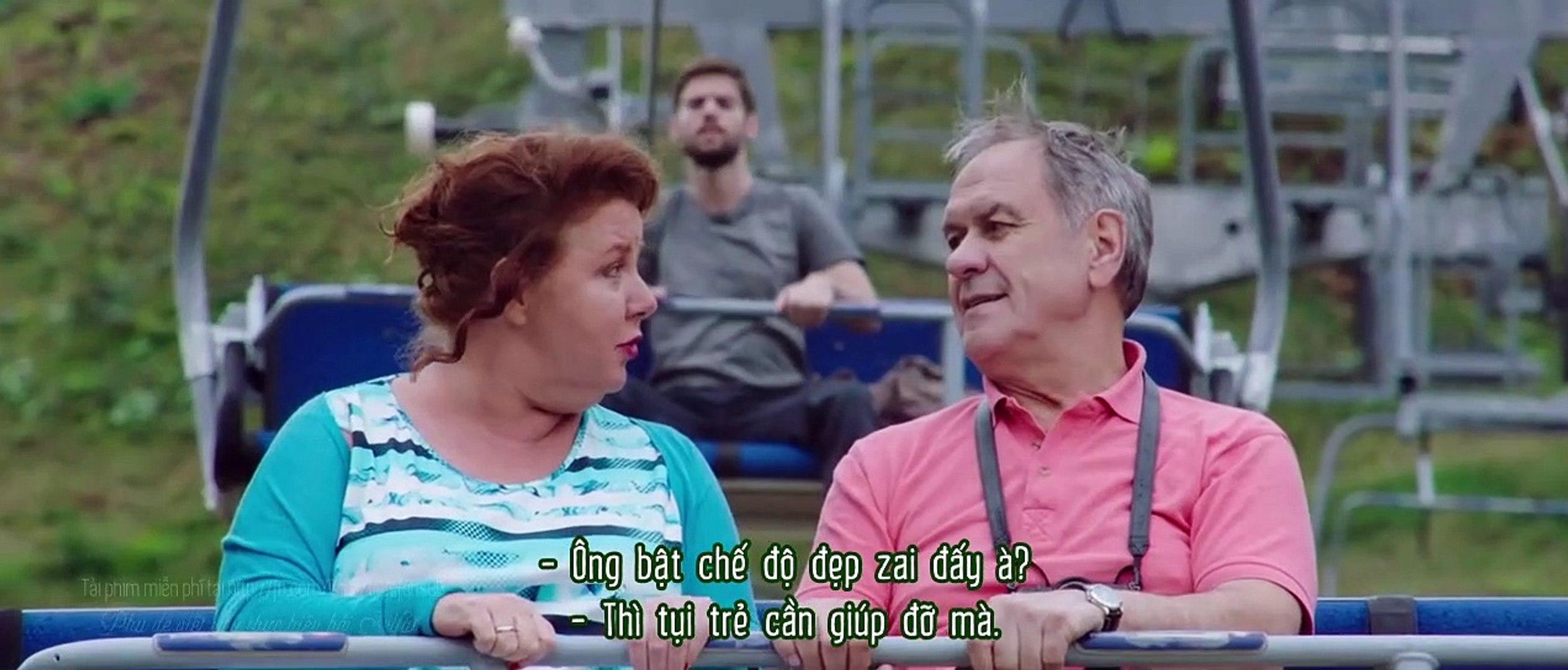 Kitchen - Cuộc chiến cuối cùng p3 (The last battle) (Кухня. Последняя битва)(2017)