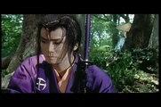 【MAD】冴木涼介(京本政樹)/まるで悲しみが雨のように口づける