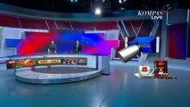 Agar Warga Tetap di Rumah, Medan dan Sidoarjo Tutup Sebagian Akses Jalan