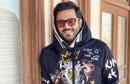 عبدالله بوشهري يصدم والدته بتصرفه في أول لقاء بعد خروجه من الحجر الصحي