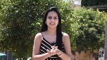 How To Take Right Decision In Life | ज़िन्दगी में सही फैसले कैसे लें | Khushboo Vaani | Boldsky