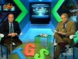 Mai dire Gol del Lunedì 1992-93 - Puntata 07 (30-11-1992)