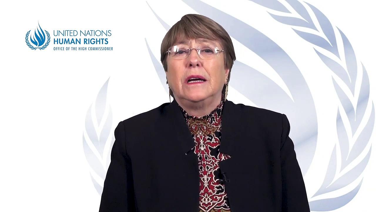 Birleşmiş Milletler'den hükümetlere acil çağrı: Salgın cezaevlerini kasıp kavurabilir, sonuçlar felaket olabilir; siyasi tutuklular serbest bırakılmalı