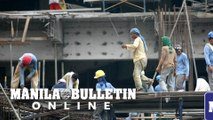 Safety nets assured for 2-M workers