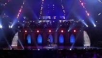 Michael Jackson ~ Billie Jean [30th Anniversary Live HD]