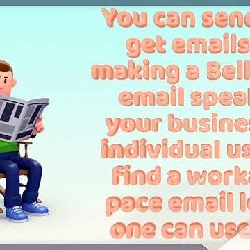 How to fix bellsouth webmail login error?