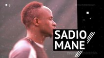 Player Profile - Sadio Mane