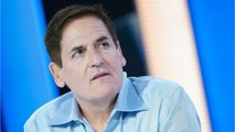Mark Cuban Criticizes 3M For Their Lack Of Pressure On Distributors