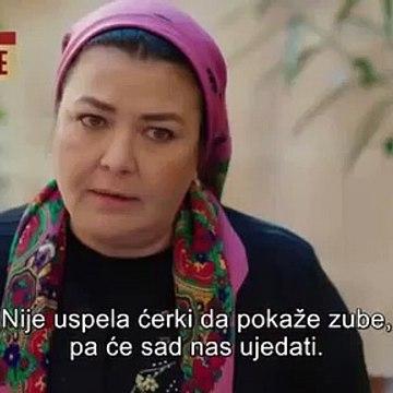 Nemoguća Ljubav - 87 epizoda HD Emitovana 27.03.2020.