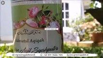 TERMURAH!!! +62 813-2666-1515   Jual Souvenir Untuk Acara Pernikahan Solo