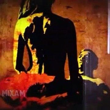 Strike Back S08E07 Vendetta