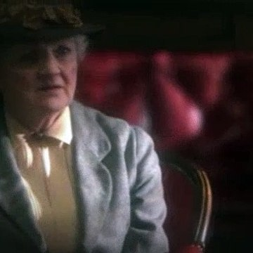 Agatha Christies Marple S05E03 The Blue Geranium