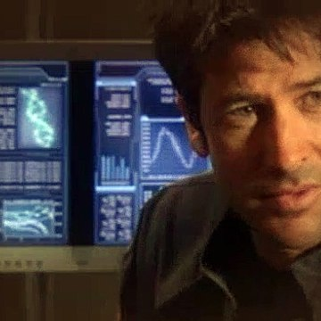 Stargate Atlantis S02E08 Conversion