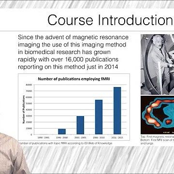 Fundamentos de Neurociencia para la Neuroimagen. Introducción