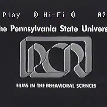 Documental: El Experimento de Stanley Milgram (1962)