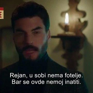 Nemoguća Ljubav  Epizoda  147 - Nemoguća Ljubav  Epizoda 147