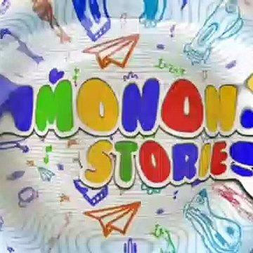 Kids Toy Videos US - Colores, animales y objetos ✨ Juegos didacticos para niños