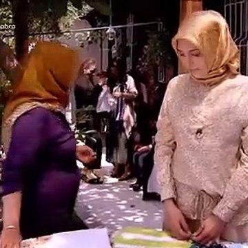 Selim y Sahra Capitulo 31