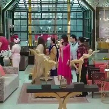 مسلسل اين انت واين انا الحلقة 199 مترجمة
