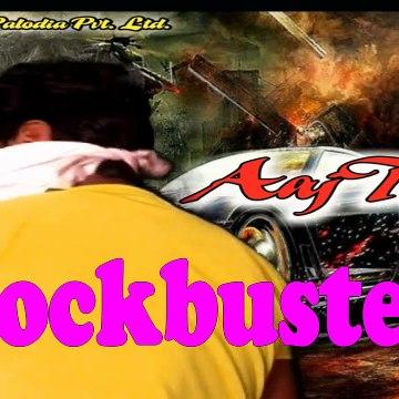 film Aaj Tak official trailer covid19 Action movie 2020 Suraj Palodia
