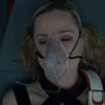 [S03E4] Westworld   HBO — Season 3, Episode 4
